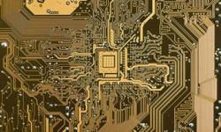 Empresas fabricantes de placas de circuito impresso