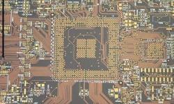 Onde comprar placa de circuito impresso