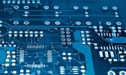 Placa de circuito impresso onde comprar