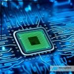 Placa circuito impresso preço