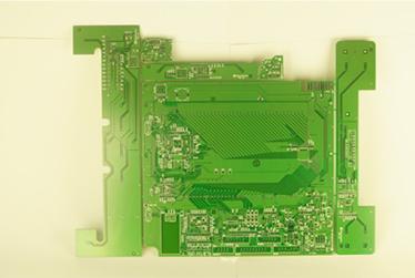 Placa de Circuito  Impresso 4 Camadas