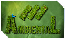 selo_ambiental