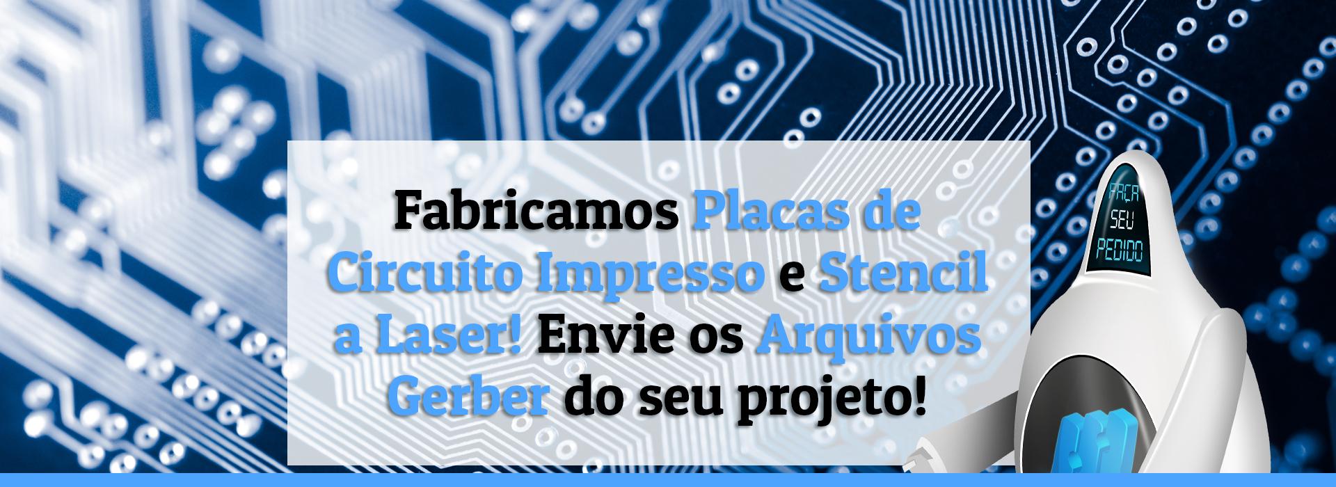 banner-PCI1