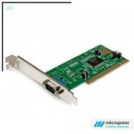 Comprar placa pci